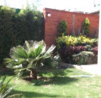 Foto de casa en venta en ocote, san bartolo ameyalco, la magdalena contreras, df, 1717522 no 01