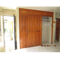 Foto de casa en venta en ocotepec 0, lomas de la selva, cuernavaca, morelos, 2679075 No. 04