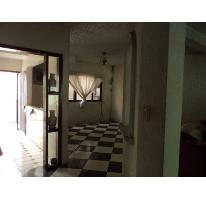 Foto de casa en venta en  0, ocotepec, cuernavaca, morelos, 2865323 No. 01