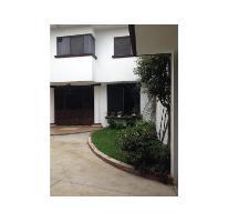 Foto de casa en venta en  0, ocotepec, cuernavaca, morelos, 2867887 No. 01