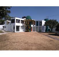 Foto de casa en venta en  0, reforma, cuernavaca, morelos, 2916416 No. 01