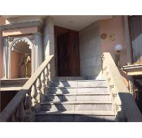 Foto de casa en venta en  00, san jerónimo aculco, la magdalena contreras, distrito federal, 2897936 No. 01