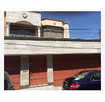 Foto de casa en venta en ocotepec 27, san jerónimo aculco, la magdalena contreras, distrito federal, 2028608 No. 01