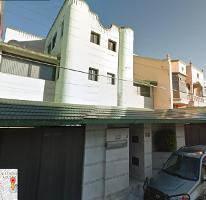 Foto de casa en venta en ocotepec 33, san jerónimo aculco, la magdalena contreras, distrito federal, 0 No. 01