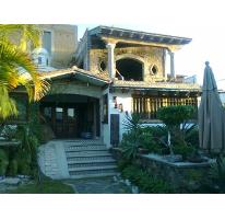 Foto de casa en venta en, ocotepec, cuernavaca, morelos, 1077929 no 01