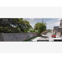 Foto de terreno habitacional en venta en  , ocotepec, cuernavaca, morelos, 1111825 No. 01