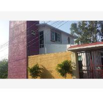 Foto de casa en venta en  , ocotepec, cuernavaca, morelos, 1535004 No. 01