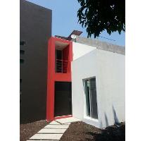 Foto de casa en condominio en venta en, ocotepec, cuernavaca, morelos, 1619164 no 01