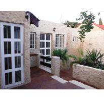 Foto de casa en venta en  , ocotepec, cuernavaca, morelos, 1771490 No. 01