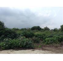 Foto de terreno habitacional en venta en, ocotepec, cuernavaca, morelos, 2103394 no 01