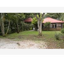 Foto de casa en venta en , ocotepec, cuernavaca, morelos, 2107806 no 01