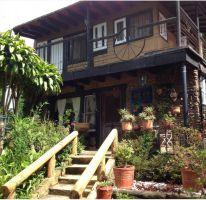 Foto de casa en venta en , ocotepec, cuernavaca, morelos, 2209750 no 01