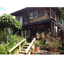 Foto de casa en venta en  , ocotepec, cuernavaca, morelos, 2298361 No. 01