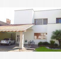 Foto de casa en venta en , ocotepec, cuernavaca, morelos, 2404084 no 01