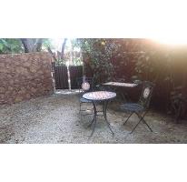 Foto de casa en renta en  , ocotepec, cuernavaca, morelos, 2531995 No. 01