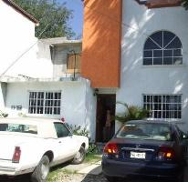 Foto de casa en venta en  , ocotepec, cuernavaca, morelos, 2591687 No. 01