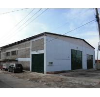 Foto de nave industrial en venta en  , ocotepec, cuernavaca, morelos, 2602389 No. 01