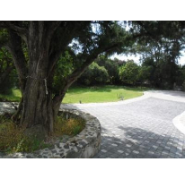 Foto de terreno habitacional en venta en  , ocotepec, cuernavaca, morelos, 2635691 No. 01