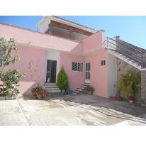 Foto de casa en venta en  , ocotepec, cuernavaca, morelos, 2640210 No. 01