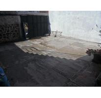 Foto de casa en venta en  , ocotepec, cuernavaca, morelos, 2640210 No. 02