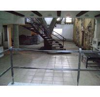 Foto de local en venta en  , ocotepec, cuernavaca, morelos, 2660287 No. 01