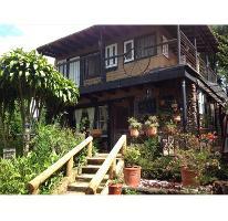 Foto de casa en venta en . ., ocotepec, cuernavaca, morelos, 2678743 No. 01