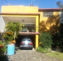 Foto de casa en venta en 16 de septiembre , ocotepec, cuernavaca, morelos, 2679691 No. 01