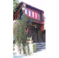 Foto de casa en renta en  , ocotepec, cuernavaca, morelos, 2937722 No. 01