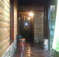 Foto de casa en renta en  , ocotepec, cuernavaca, morelos, 0 No. 01