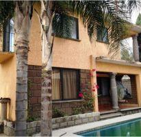 Foto de casa en venta en, ocotepec, cuernavaca, morelos, 967051 no 01