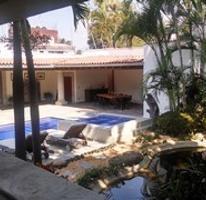 Foto de casa en venta en ocotepec , reforma, cuernavaca, morelos, 2718406 No. 01