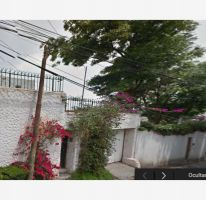 Foto de casa en venta en ocotepec, san jerónimo lídice, la magdalena contreras, df, 2383618 no 01