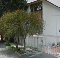 Foto de casa en venta en ocotes 20, jardines de san mateo, naucalpan de juárez, estado de méxico, 488402 no 01