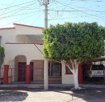 Foto de casa en venta en ocotillo , sahuaral, empalme, sonora, 3624516 No. 01