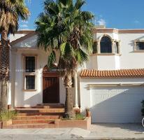 Foto de casa en venta en ocotillos , jardines de san francisco i, chihuahua, chihuahua, 3908318 No. 01