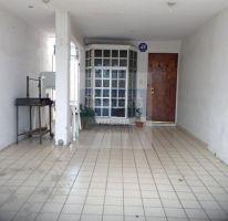 Foto de casa en venta en octava 205a, anáhuac, san nicolás de los garza, nuevo león, 953537 no 01
