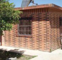 Foto de casa en renta en octava, cap carlos cantu, reynosa, tamaulipas, 457427 no 01