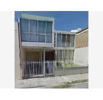 Foto de casa en venta en octavio lopez 1225, villas de san lorenzo, saltillo, coahuila de zaragoza, 2696240 No. 01