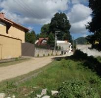 Foto de terreno habitacional en venta en octavio paz 14, villas campestre el carmen, san cristóbal de las casas, chiapas, 374533 no 01