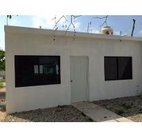 Foto de casa en venta en, ocuiltzapotlan, centro, tabasco, 2270934 no 01