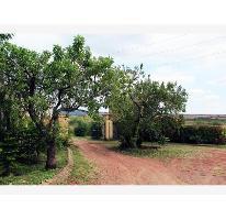 Foto de terreno habitacional en venta en  , ocuituco, ocuituco, morelos, 2696188 No. 01