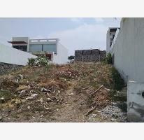 Foto de terreno habitacional en venta en odeon 000, burgos bugambilias, temixco, morelos, 3774141 No. 01