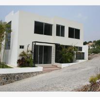 Foto de casa en venta en odeon 18, burgos, temixco, morelos, 4266951 No. 01