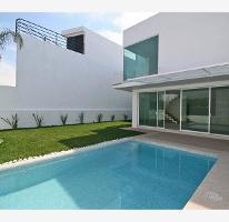 Foto de casa en venta en odeón 18, burgos, temixco, morelos, 4267574 No. 01