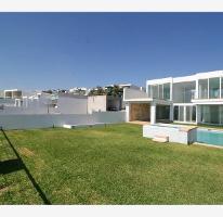 Foto de casa en venta en odeon 19, burgos bugambilias, temixco, morelos, 4275035 No. 01