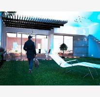 Foto de casa en venta en odeon 19, burgos, temixco, morelos, 0 No. 01