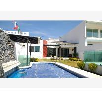 Foto de casa en venta en odeon 23, burgos bugambilias, temixco, morelos, 2926537 No. 01