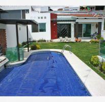 Foto de casa en venta en odeon, lomas de zompantle, cuernavaca, morelos, 1746133 no 01