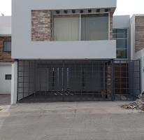 Foto de casa en venta en odiseo 140, villa magna, san luis potosí, san luis potosí, 0 No. 22
