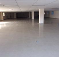 Foto de oficina con id 249388 en renta en av eugenio garza sada 1702 roma no 01